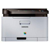 Samsung SL-C460W Printer Ink & Toner Cartridges