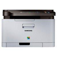 Samsung SL-C460W Printer Ink & Toner Cartridges