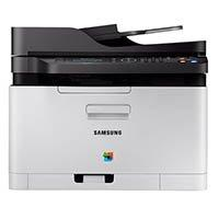Samsung Xpress SL-C480FW Printer Ink & Toner Cartridges