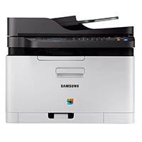 Samsung Xpress SL-C480FW Printer Ink & Toner Cartridges