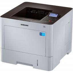 ProXpress SL-M4530NX