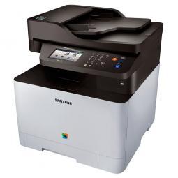 Samsung C1860FW Printer Ink & Toner Cartridges