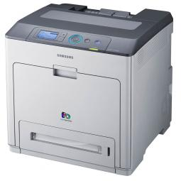 Samsung CLP-775ND Printer Ink & Toner Cartridges