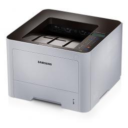 Samsung M3820ND Printer Ink & Toner Cartridges