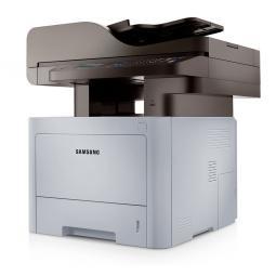 Samsung M3870FW Printer Ink & Toner Cartridges