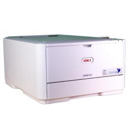 SunAngel 32SW Printer Toner Cartridges
