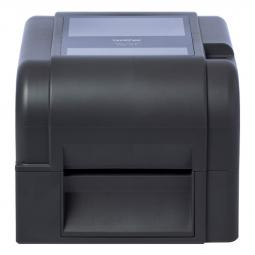 Brother TD-4750TNWBR Printer Ink & Toner Cartridges