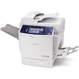 Xerox WorkCentre 6400XF Printer Ink & Toner Cartridges