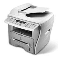 Xerox WorkCentre PE16 Printer Ink & Toner Cartridges