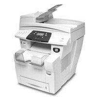 Xerox WorkCentre C2424 Printer Ink & Toner Cartridges