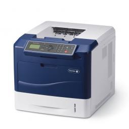 Xerox Phaser 4622DN Printer Ink & Toner Cartridges