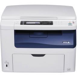 Xerox WorkCentre 6025 Printer Ink & Toner Cartridges