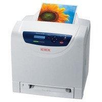Xerox Phaser 6130 Printer Ink & Toner Cartridges