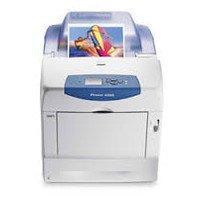 Xerox Phaser 6360 Printer Ink & Toner Cartridges