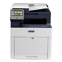 Xerox Phaser 6510DNI Toner Cartridges