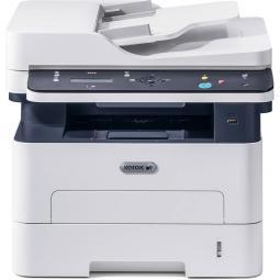 Xerox B205 Printer Ink & Toner Cartridges