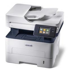 Xerox B215 Printer Ink & Toner Cartridges