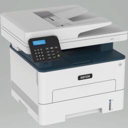 Xerox B225 Printer Ink & Toner Cartridges