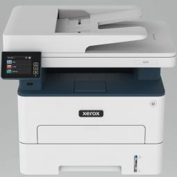 Xerox B235 Printer Ink & Toner Cartridges