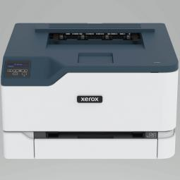 Xerox C230 Printer Ink & Toner Cartridges