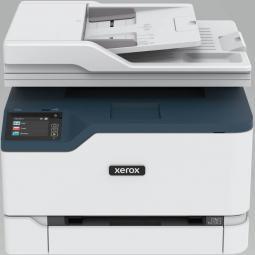 Xerox C235 Printer Ink & Toner Cartridges