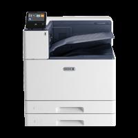 Xerox VersaLink C8000DT Toner Cartridges