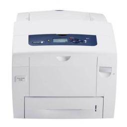 Xerox ColorQube 8580DN Printer Ink & Toner Cartridges