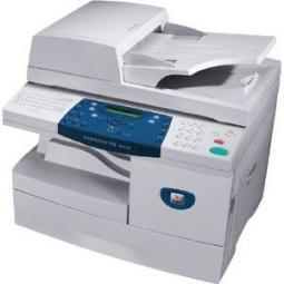 Xerox CopyCentre C20 Printer Ink & Toner Cartridges