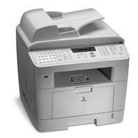 Xerox WorkCentre PE120 Printer Ink & Toner Cartridges