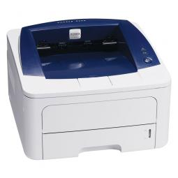 Xerox Phaser 3250DN Printer Ink & Toner Cartridges