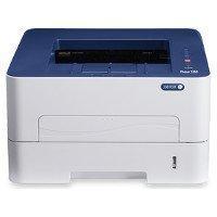 Xerox Phaser 3260DNI Printer Ink & Toner Cartridges