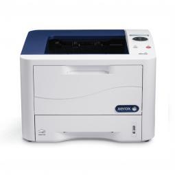 Xerox Phaser 3320 Printer Ink & Toner Cartridges