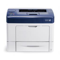 Xerox Phaser 3610DN Printer Ink & Toner Cartridges