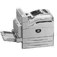 Xerox Phaser 5500 Printer Ink & Toner Cartridges