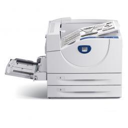Xerox Phaser 5550DN Printer Ink & Toner Cartridges