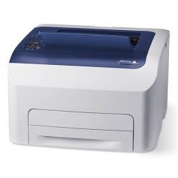 Xerox Phaser 6022 Printer Ink & Toner Cartridges