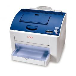 Xerox Phaser 6120 Printer Ink & Toner Cartridges