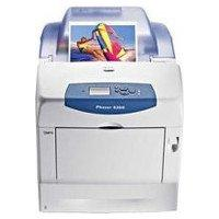 Xerox Phaser 6250 Printer Ink & Toner Cartridges
