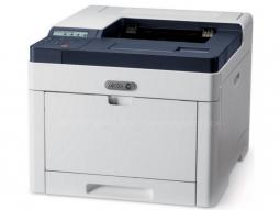 Xerox Phaser 6510N Printer Ink & Toner Cartridges