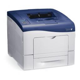 Xerox Phaser 6600DN Printer Ink & Toner Cartridges