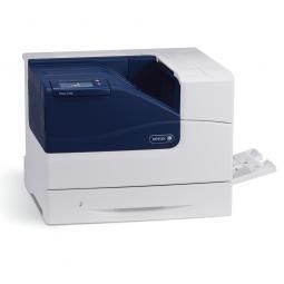 Xerox Phaser 6700DN Printer Ink & Toner Cartridges
