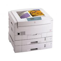Xerox Phaser 7300 Printer Ink & Toner Cartridges