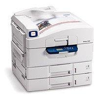 Xerox Phaser 7400 Printer Ink & Toner Cartridges