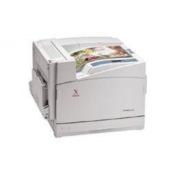 Xerox Phaser 7700 Printer Ink & Toner Cartridges