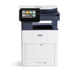 Xerox VersaLink C505x Printer Ink & Toner Cartridges