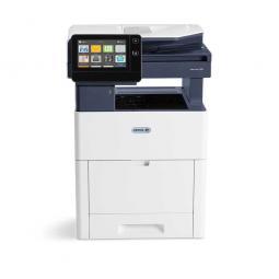 Xerox VersaLink C605x Printer Ink & Toner Cartridges