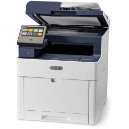 Xerox WorkCentre 6515DN Printer Ink & Toner Cartridges