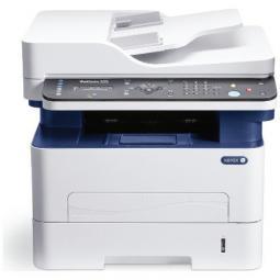 Xerox WorkCentre 3225 Printer Ink & Toner Cartridges