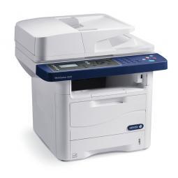 Xerox WorkCentre 3325 Printer Ink & Toner Cartridges