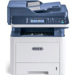 Xerox WorkCentre 3335DNi Printer Ink & Toner Cartridges